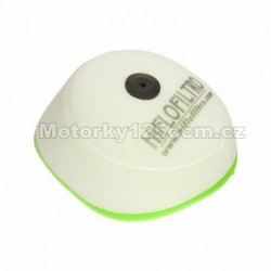 Bel-Ray Převodový olej Sport Transmission Fluid (1l lahev)