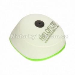 Bel-Ray Převodový olej Gear Saver Transmission Oil 80W (1l lahev)