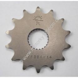 Motul Gear 300 75W90 (1litr)
