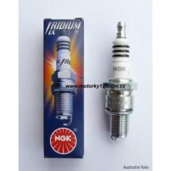 Těsnění motoru kompletní sada (Rotax 122) - Aprilia RS 125 (1995-2013)