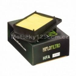 Vzduchový filtr Hiflofiltro...