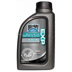 Bel-Ray Motorový olej EXP...