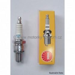 Zapalovací svíčka NGK B9ES...